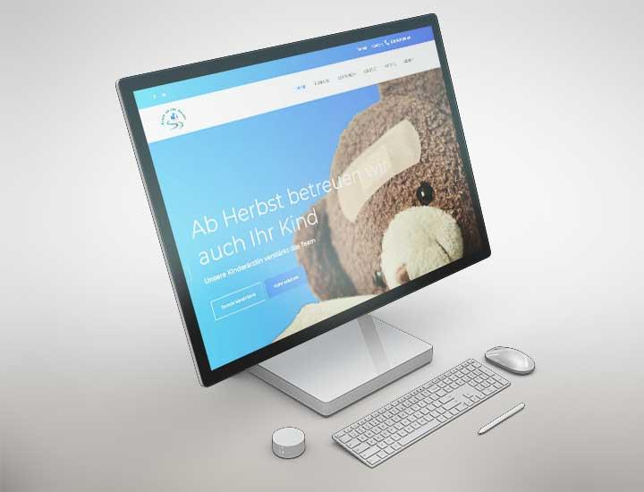 iorg webagentur